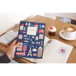 SIMPLANNER - Notebook / Planner
