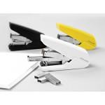 ATOMO NO.3 Energy Efficient Flat Stapler