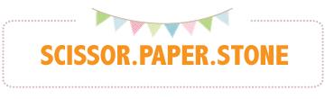 scissor.paper.stone - scissorpaperstone.com.au